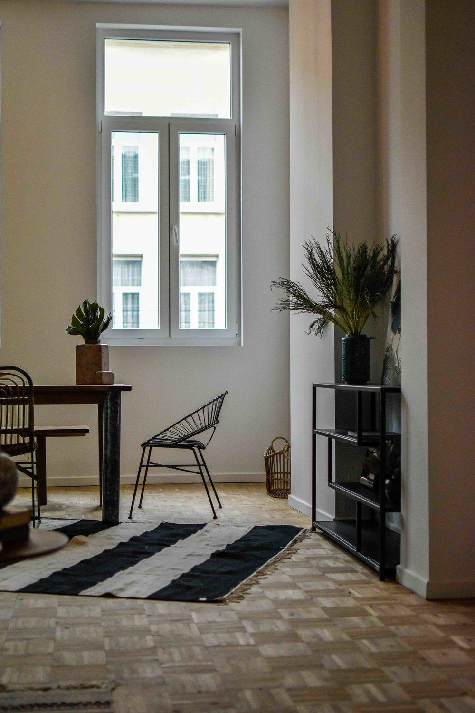 Made-estate-Brederodestraat57-antwerpen (10 van 120).jpg