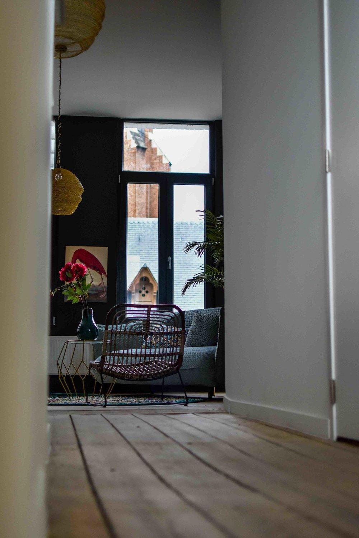 Made-estate-SintAmandusstraat9-antwerpen (9 van 106).jpg