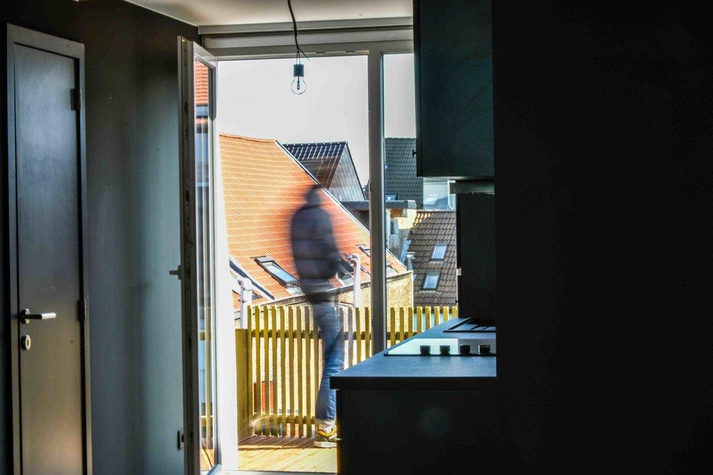 Made-estate-SintAmandusstraat9-antwerpen (55 van 106).jpg