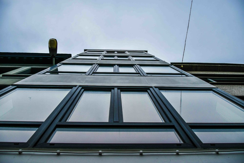 Made-estate-olijftakstraat44-antwerpen (65 van 70).jpg