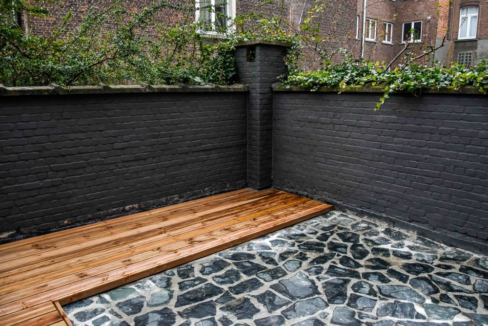 Made-estate-olijftakstraat44-antwerpen (50 van 70).jpg