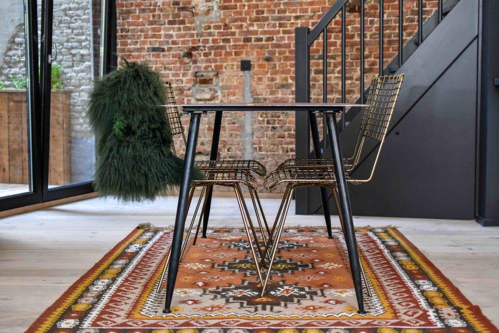 Made-estate-lambermontstraat33-antwerpen (66 van 118).jpg