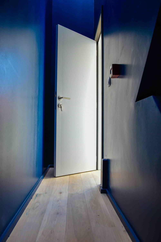 Made-estate-arteveldestraat55-antwerpen (4 van 121).jpg