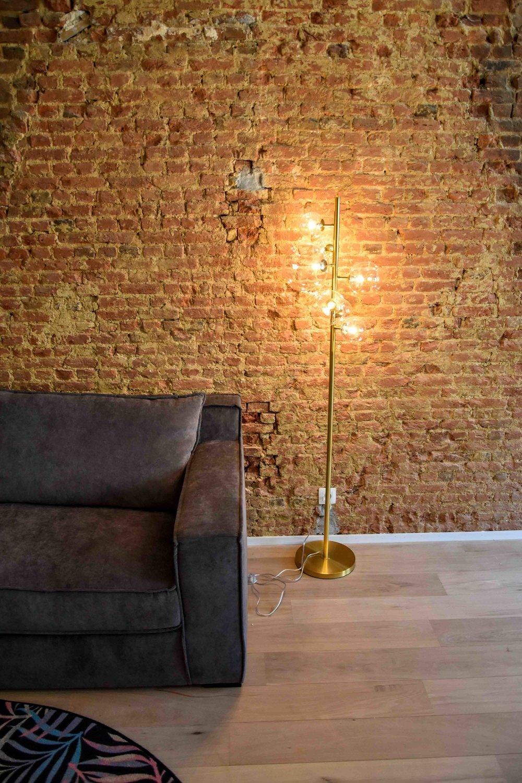 Made-estate-arteveldestraat55-antwerpen (41 van 121).jpg