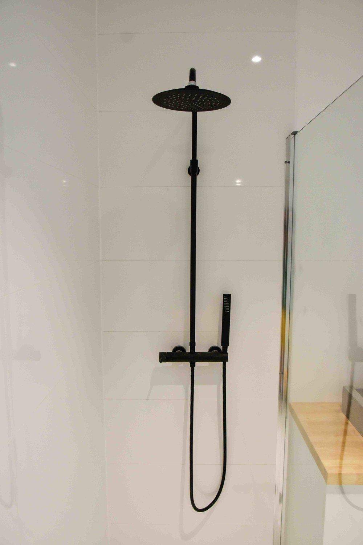 Made-estate-arteveldestraat55-antwerpen (99 van 121).jpg