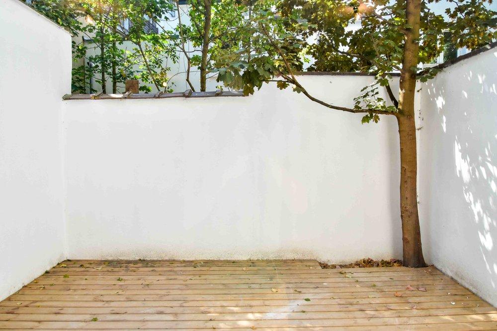 Made-estate-arteveldestraat55-antwerpen (95 van 121).jpg