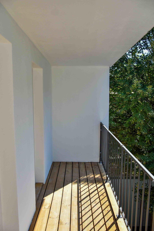 Made-estate-arteveldestraat55-antwerpen (51 van 121).jpg