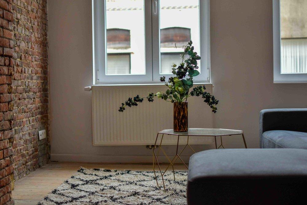 Made-estate-onderwijsstraat30-antwerpen (87 van 137).jpg
