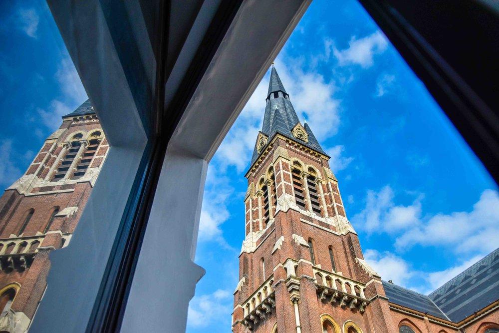 Made-estate-sintnorbertusstraat16-antwerpen (20 van 114).jpg