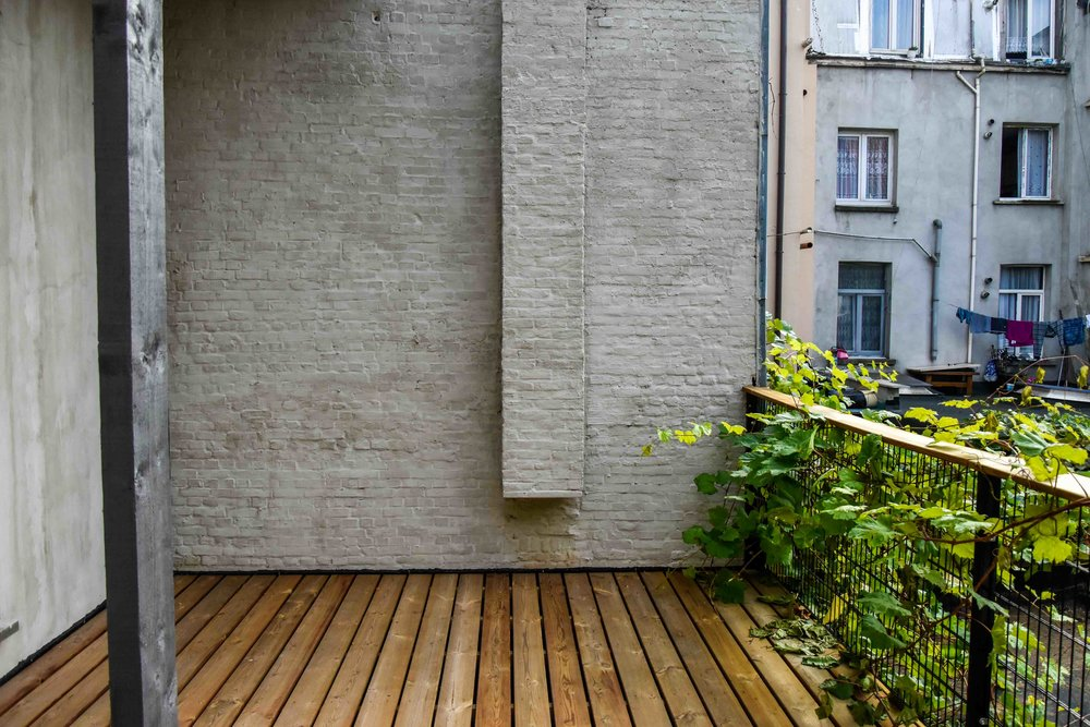 Made-estate-sintnorbertusstraat16-antwerpen (18 van 114).jpg