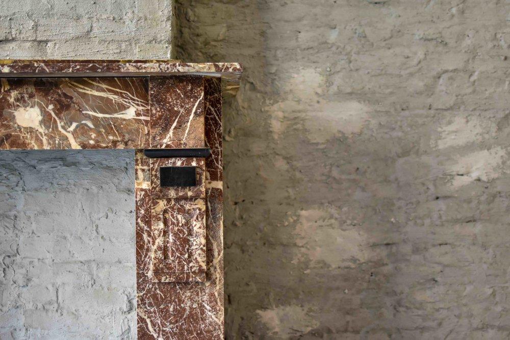 Made-estate-sintnorbertusstraat16-antwerpen (87 van 114).jpg