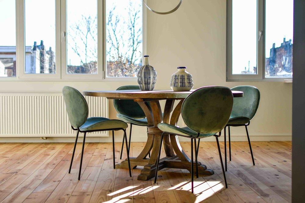 Made-estate-LodewijkVanBerckelaan22-antwerpen (28 van 132).jpg