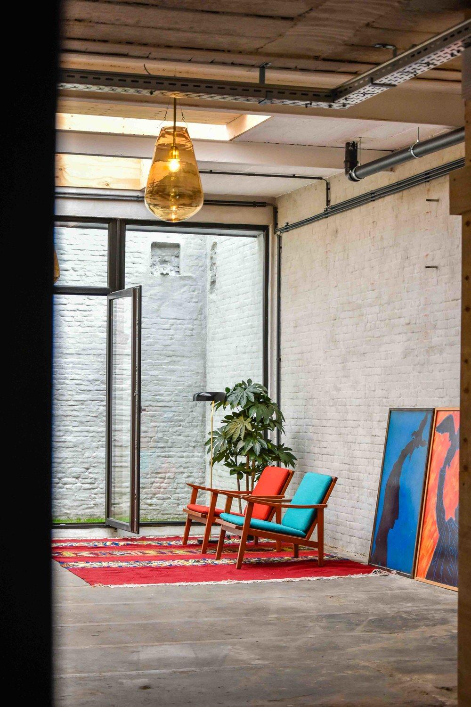 Made-estate-fonteinstraat25-antwerpen (15 van 115).jpg