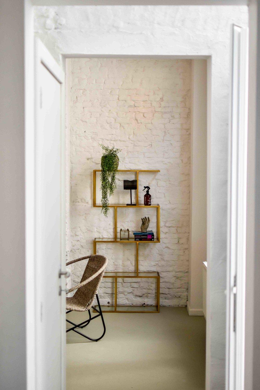 Made-estate-Duinstraat22-antwerpen (56 van 92).jpg