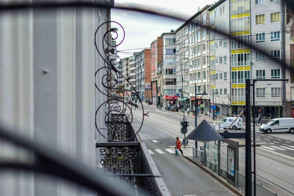 Made-estate-carnotstraat152-antwerpen (26 van 92).jpg