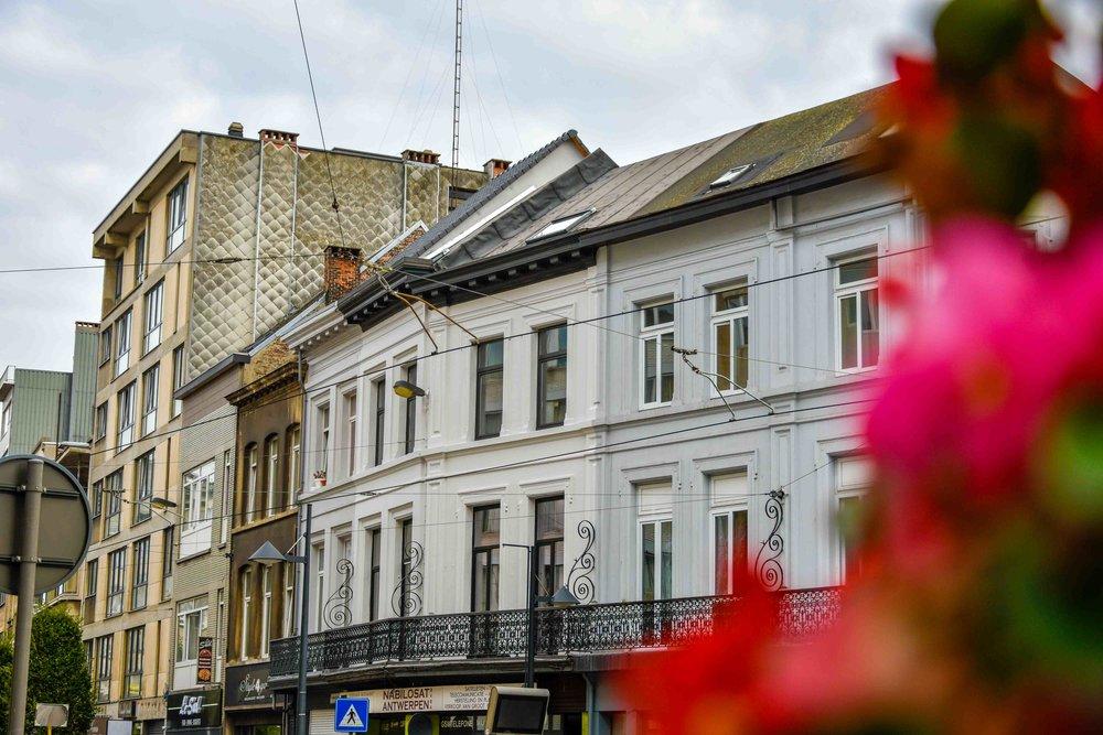 Made-estate-carnotstraat152-antwerpen (91 van 92).jpg