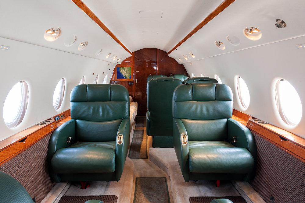G200 Forward Cabin.jpg