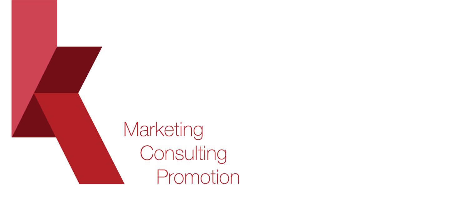 work marketing consulting and promotion marketing consulting and promotion about work clients blog