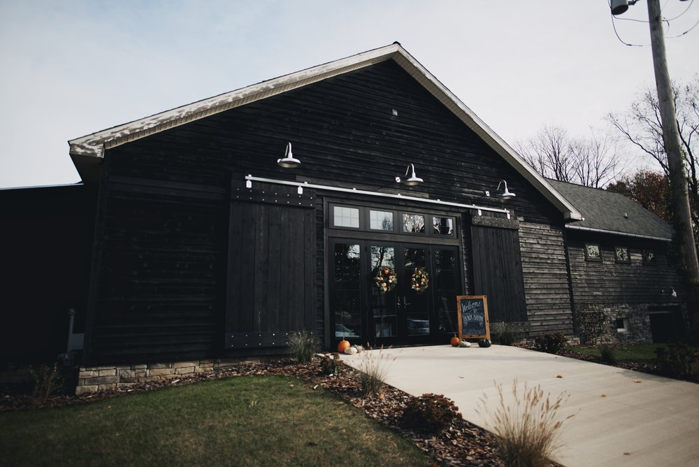 Black Barn blog 2.jpg