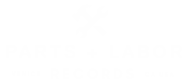 Parts + Labor Records