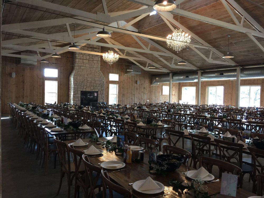 Wedding Barn Interior.jpg
