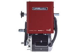 Liftmaster-Model-J.png