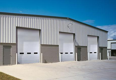 Sectional-Overhead-Doors.jpg