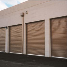 Rolling-Curtain-Doors.jpg