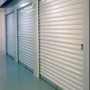 Self-Storage-Doors.jpg
