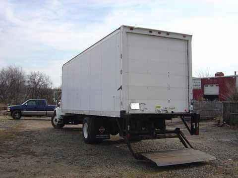 Truck-Door-Services-1.jpg