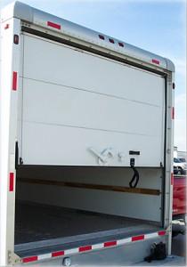 Truck-Door-Services-2-210x300.jpg