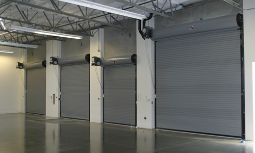 Rolling-Steel-Doors2-224x300 (1).jpg