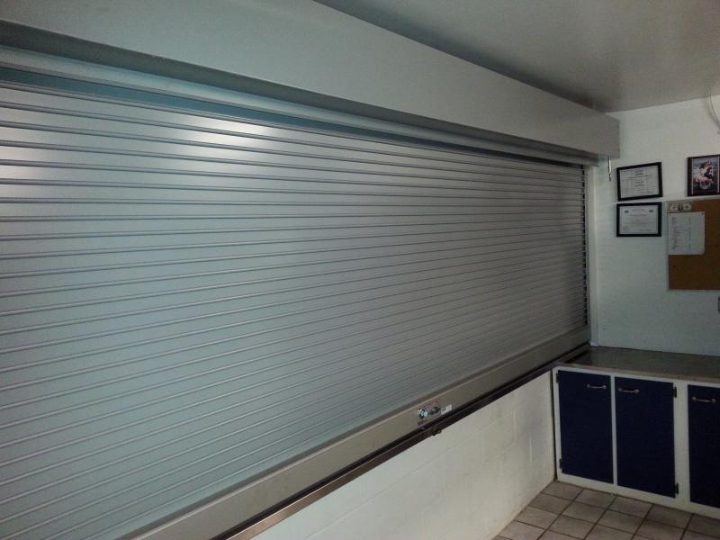 Counter-Doors2.jpg