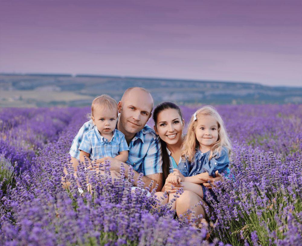 purple banenr.png
