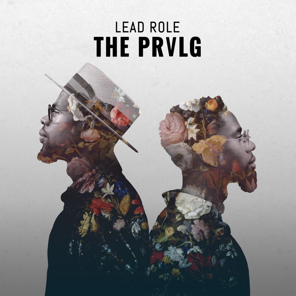 the prvlg_lead role