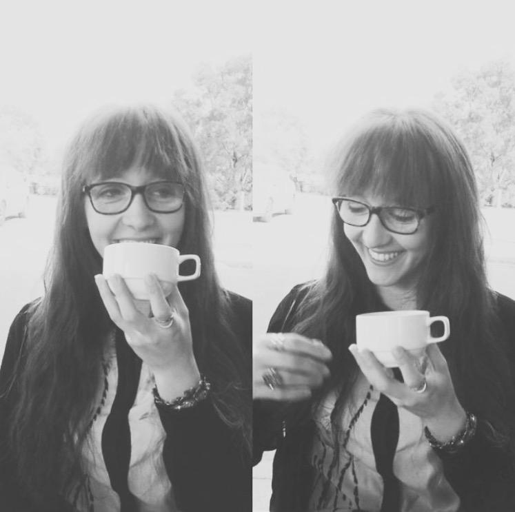 Emily Profile Coffee pic.jpg