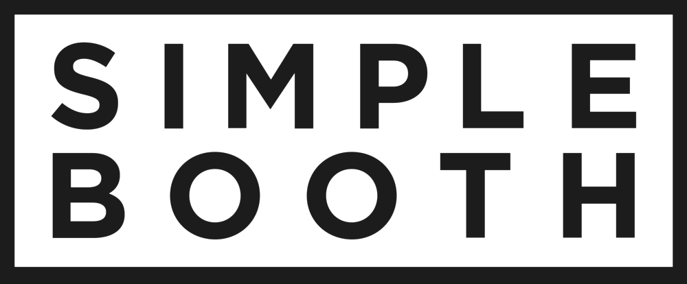 simplebooth-logo-BLK.png