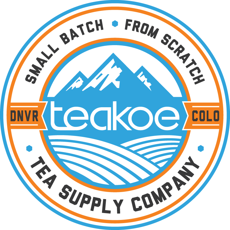 Teakoe-Tea-Supply-Co.-Logo.png
