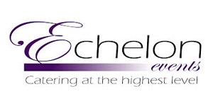 Echelon-Logo.jpg