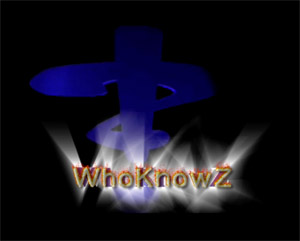WhoKnowZ-Logo-Titile.jpg