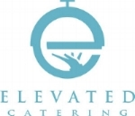 Elevated_Catering_Logo_300.jpg