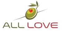 AllLoveCatering.jpg