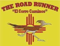 the road runner.jpg