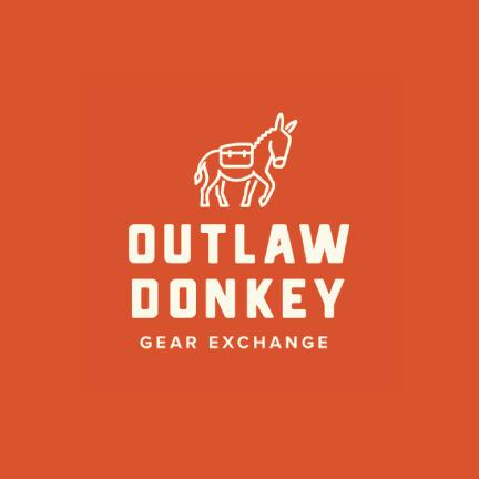 Outlaw Donkey - eCommerce and Digital Marketing