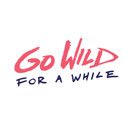 Go Wild Campaign - Digital Marketing and Branding