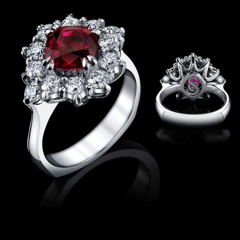 platinum-ruby-ring.jpg