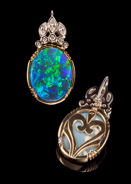 black-opal-pendant.jpg