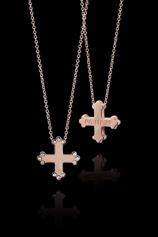 Symbols of faith angela patin cross 2g biocorpaavc Images