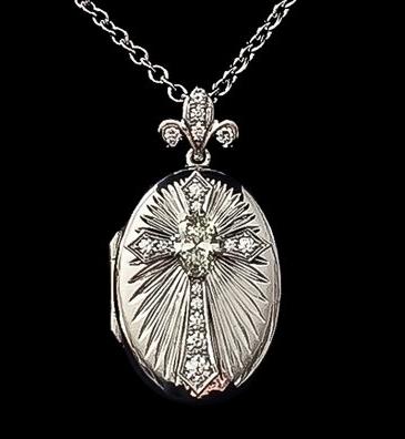 black-spinel-necklace.jpg