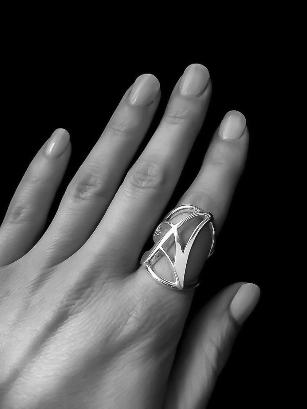austin private jewelers v2 no watermarks.jpg